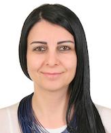 Ghada Farhat