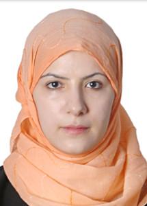 RaniaAlqudaihi