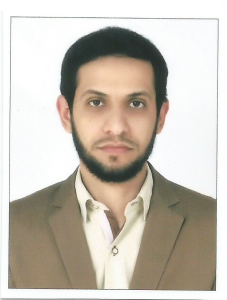 Sami Alqahtani copy