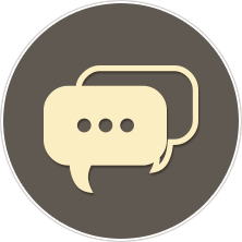 communications_icon