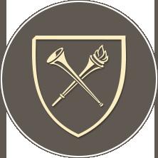 mission_icon