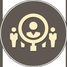 phase1_icon