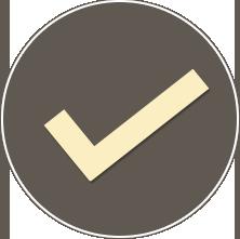 phase3_icon